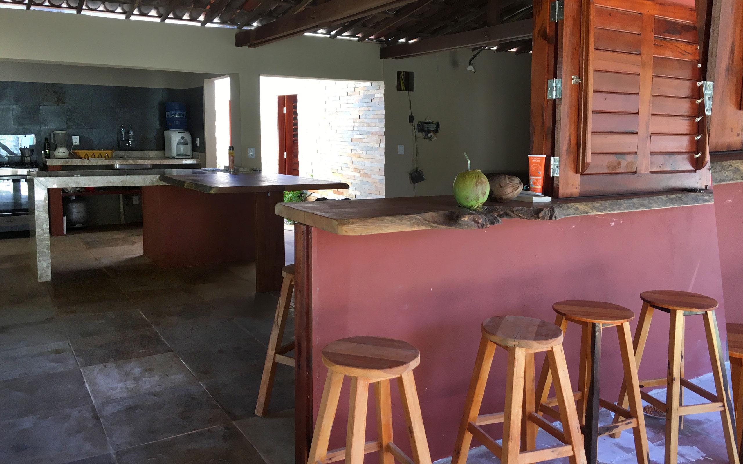 vilakapa-parajuru-bresil-maison-vila-kapa-cuisine-03a-2560