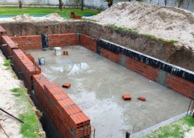vilakapa-parajuru-bresil-maison-vila-kapa-travaux-piscine-murs-1280