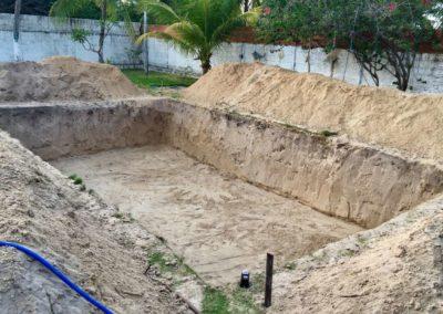 vilakapa-parajuru-bresil-maison-vila-kapa-travaux-piscine-terrassement-1280