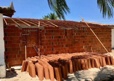 vilakapa-parajuru-bresil-maison-vila-kapa-travaux-toiture-charpente
