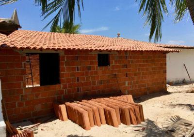 vilakapa-parajuru-bresil-maison-vila-kapa-travaux-toiture-couverte