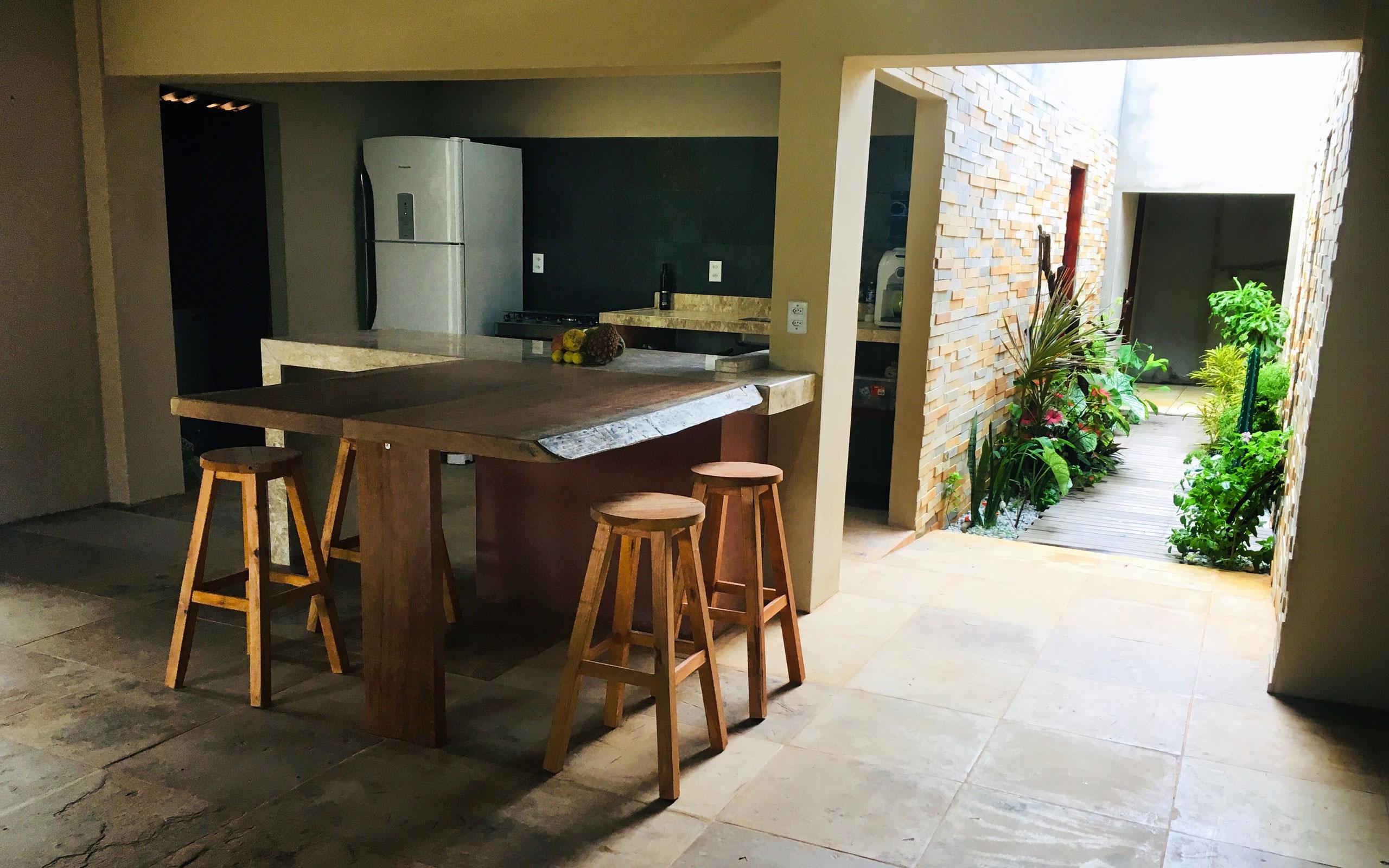 vilakapa-parajuru-bresil-maison-vila-kapa-cuisine-05a-2560