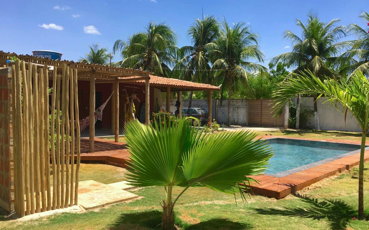 vilakapa-parajuru-bresil-maison-vila-kapa-jardin-piscine-02-1280