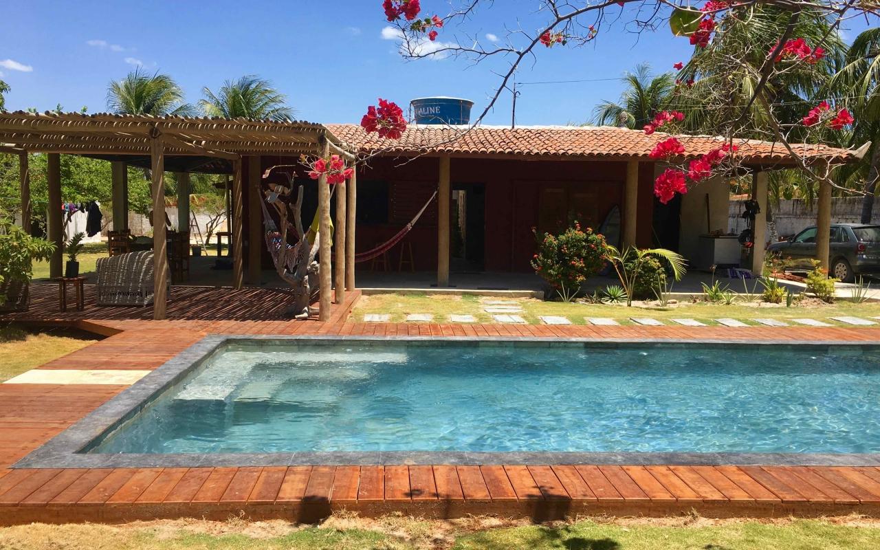 vilakapa-parajuru-bresil-maison-vila-kapa-jardin-piscine-03-1280