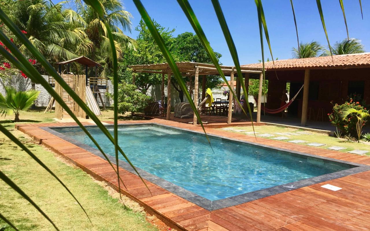 vilakapa-parajuru-bresil-maison-vila-kapa-jardin-piscine-04-1280