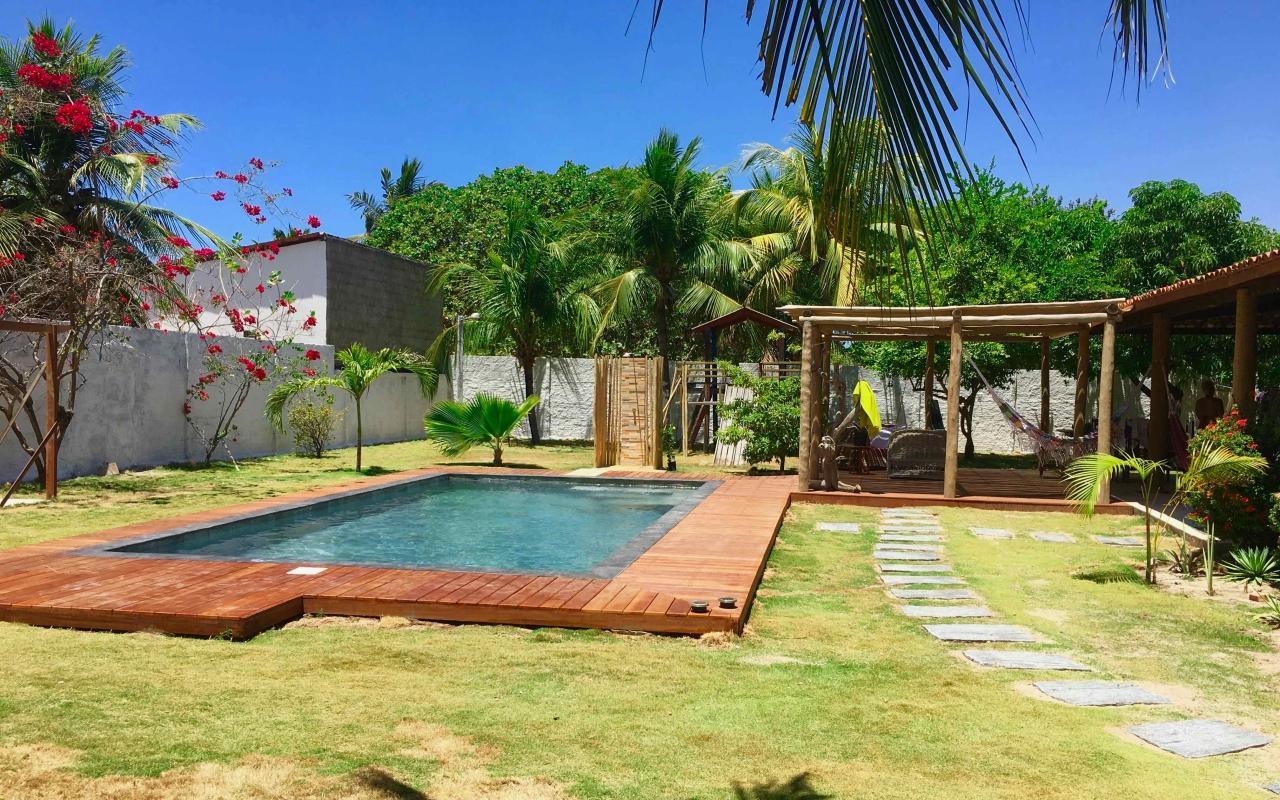 vilakapa-parajuru-bresil-maison-vila-kapa-jardin-piscine-05-1280