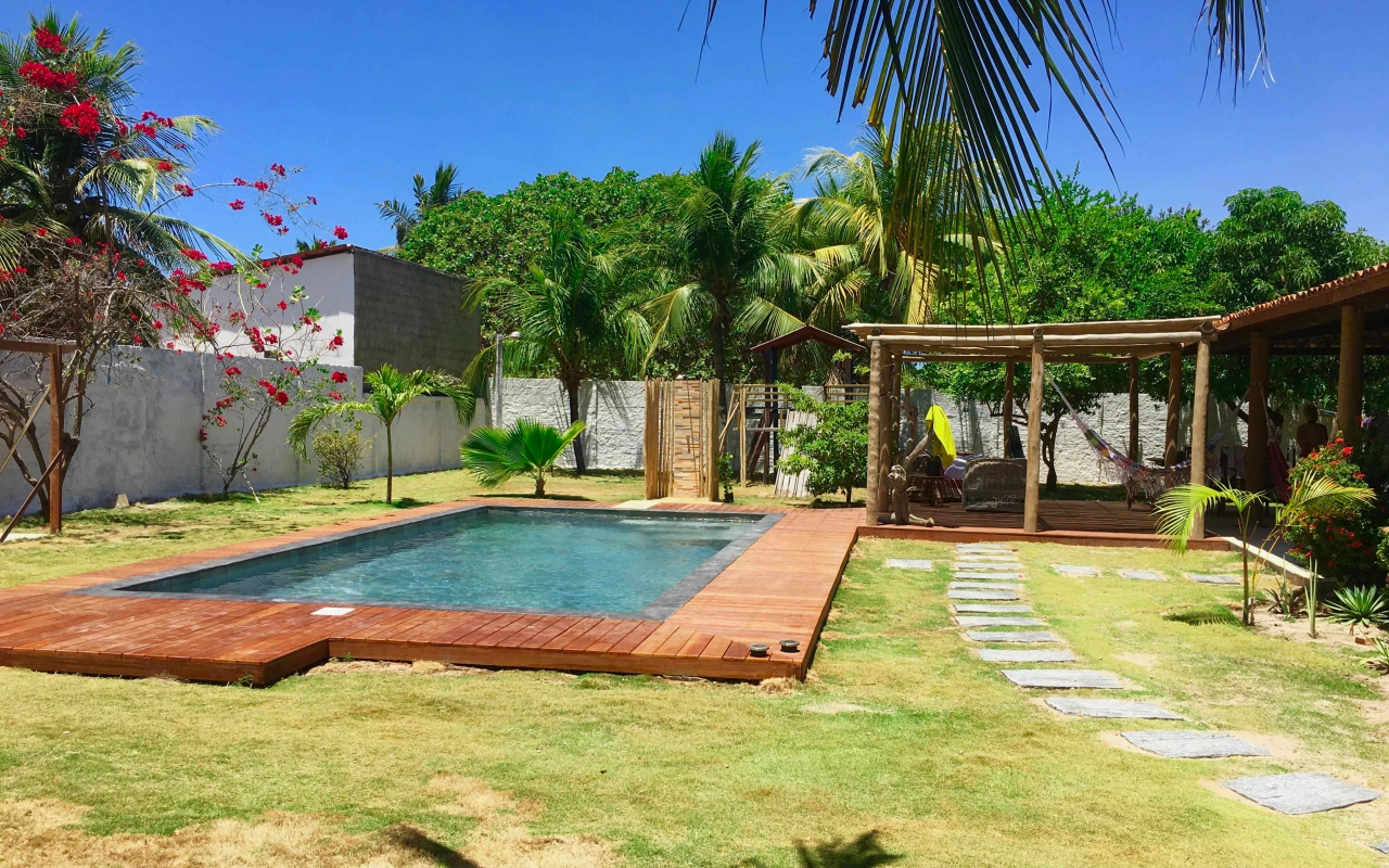 vilakapa-parajuru-bresil-maison-vila-kapa-jardin-piscine-06-1280