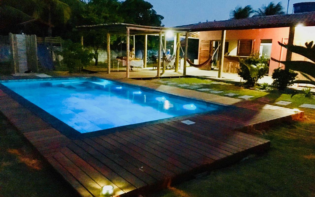 vilakapa-parajuru-bresil-maison-vila-kapa-jardin-piscine-bynigth-1280