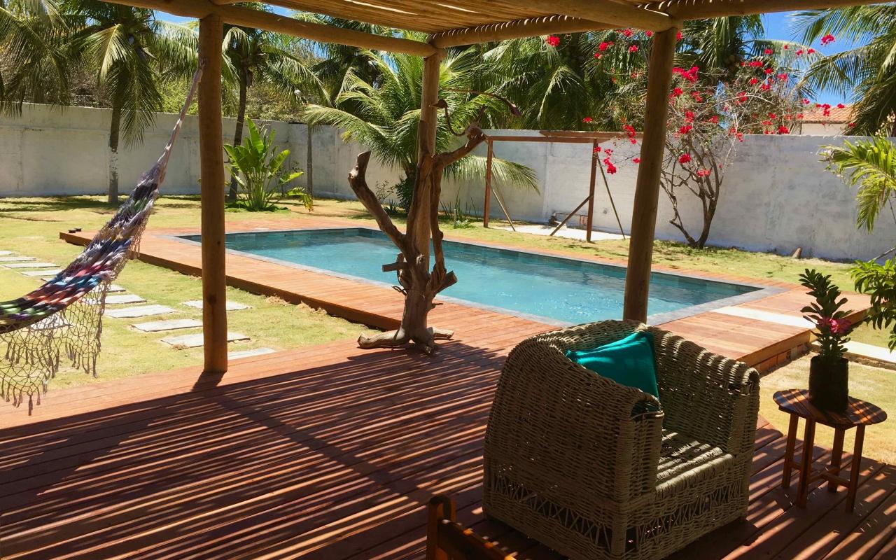 vilakapa-parajuru-bresil-maison-vila-kapa-jardin-terrasse-piscine-02-1280