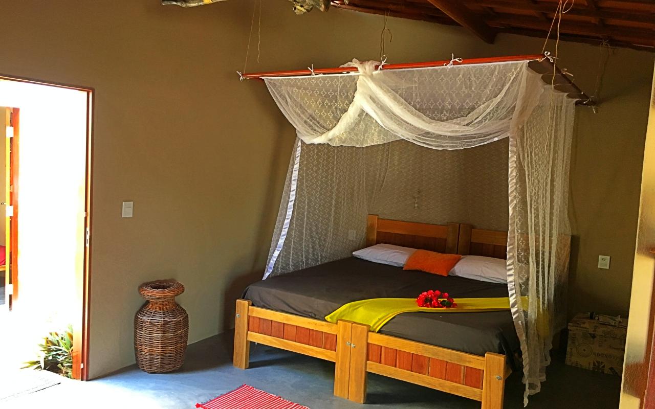 vilakapa-parajuru-bresil-maison-vila-kapa-chambre-cinza