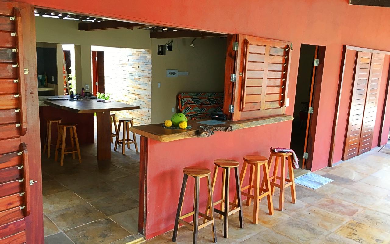 vilakapa-parajuru-bresil-maison-vila-kapa-pergola-bar