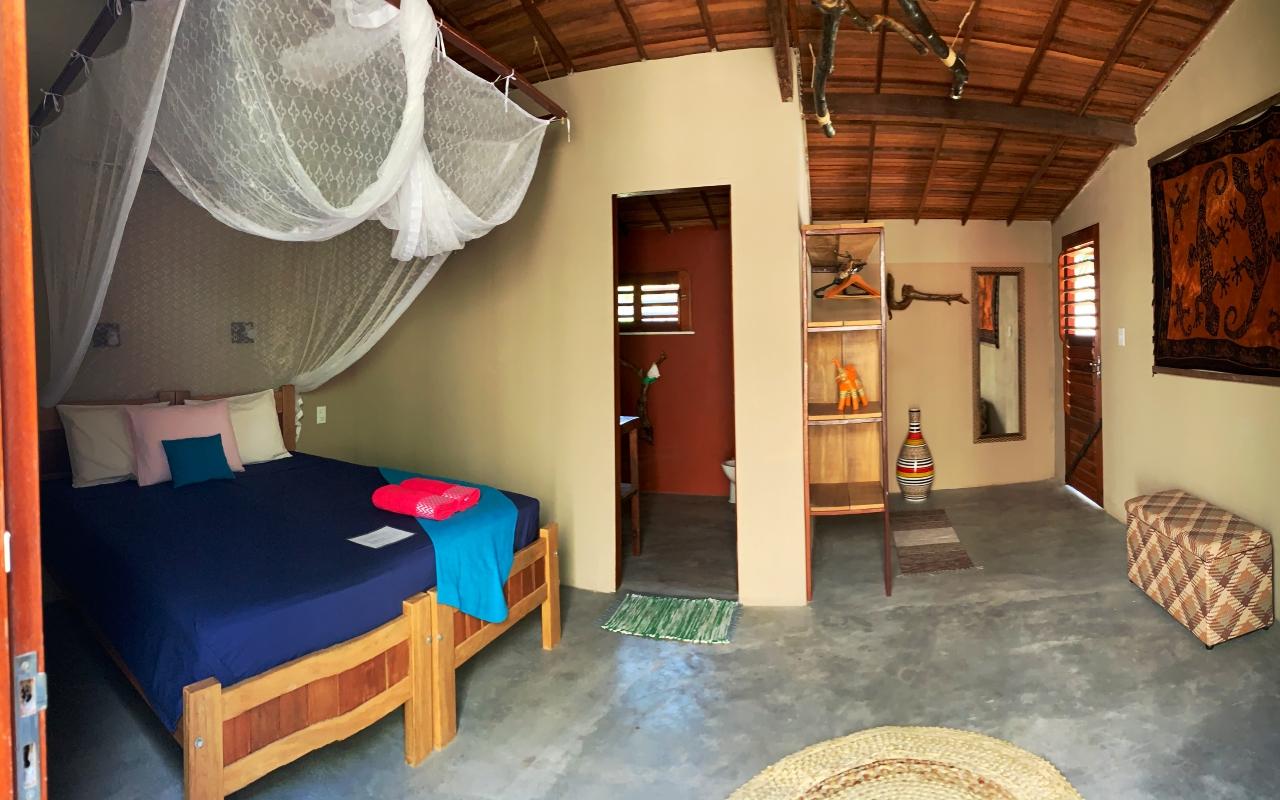 vilakapa-parajuru-bresil-maison-vila-kapa-chambre-cinza-dressing