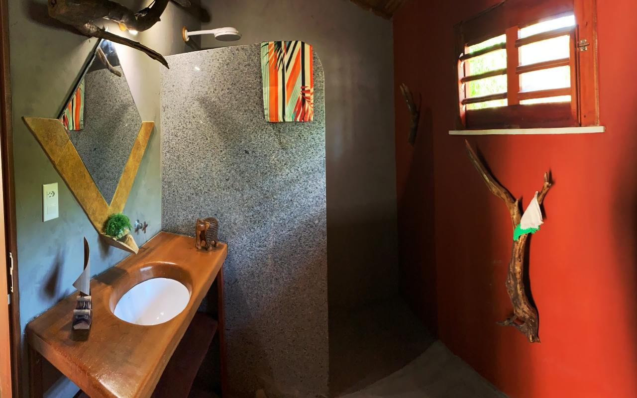 vilakapa-parajuru-bresil-maison-vila-kapa-chambre-cinza-salle-de-bains