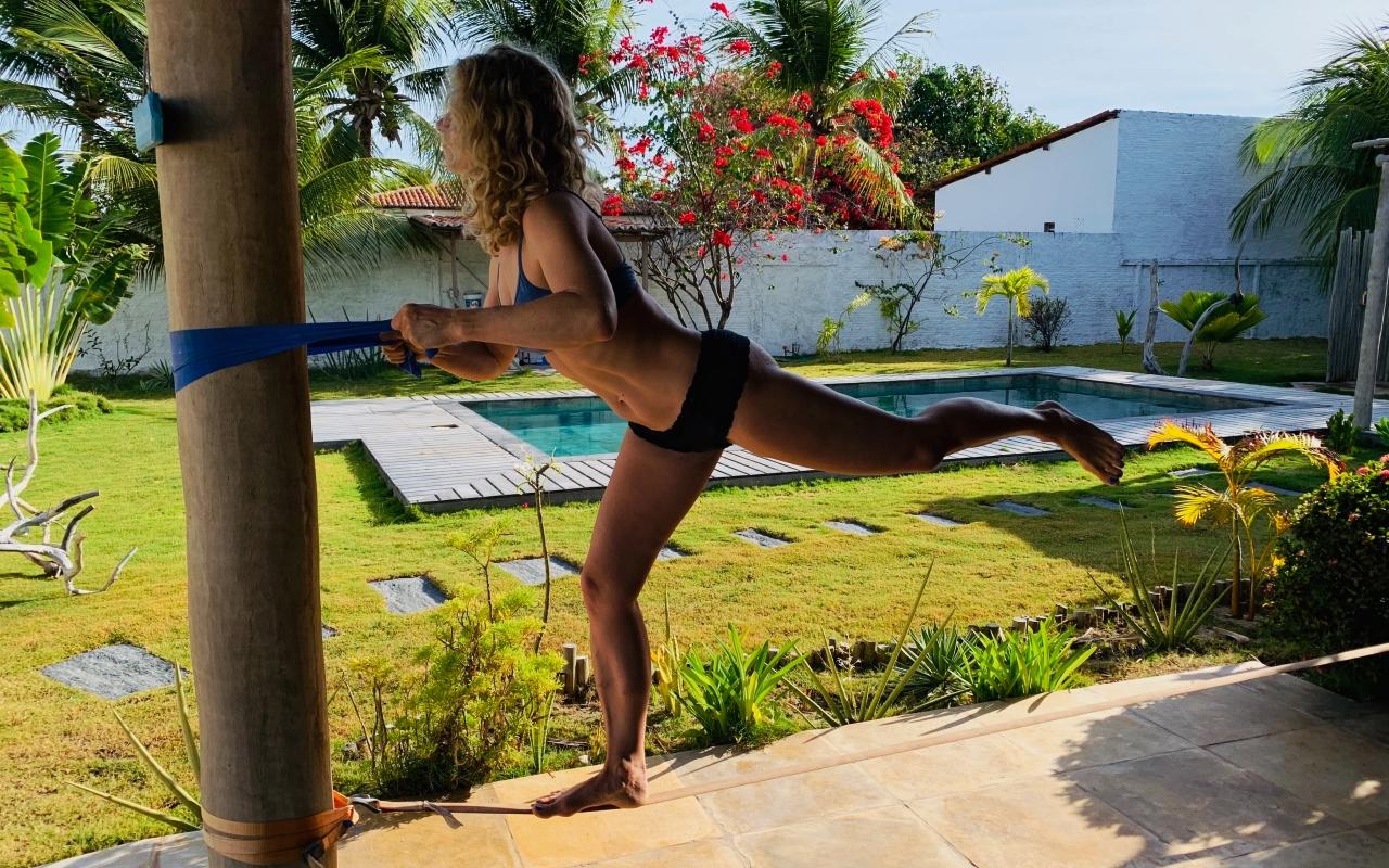 vilakapa-parajuru-bresil-maison-vila-kapa-yoga-karine